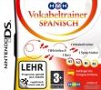 logo Emuladores HMH Vokabeltrainer - Englisch
